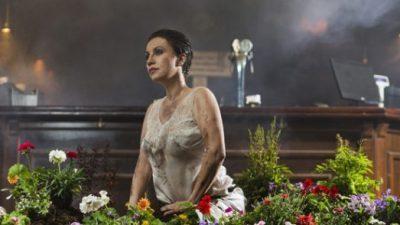 """Со премиера на Вердиевата """"Травијата"""" почнуваат 45. Мајски оперски вечери"""
