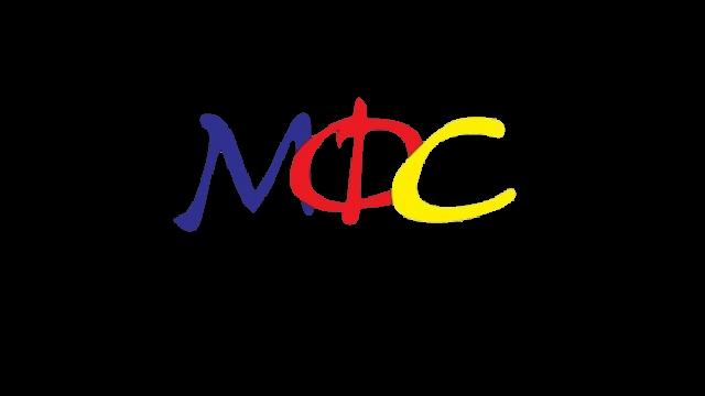 masinski-fakultet-skopje-logo.png