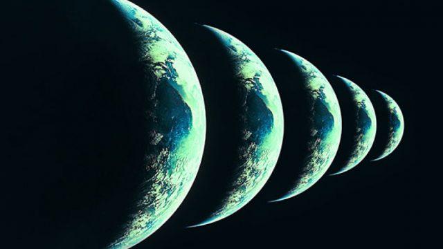 multiverse-possible-1.jpg