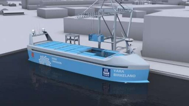 norway-electric-autonomous-ship.jpg