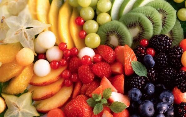 organska-hrana.jpg