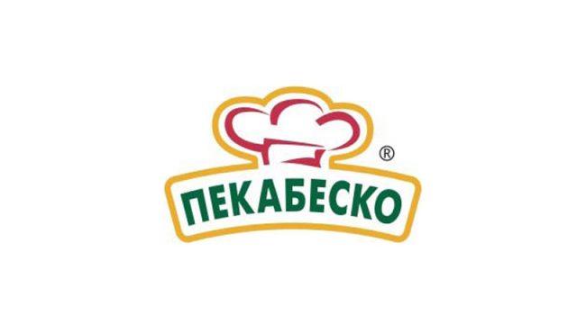 pekabesko-1.jpg