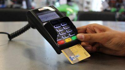 Зошто е подобро да плаќате во кеш наместо со картичка