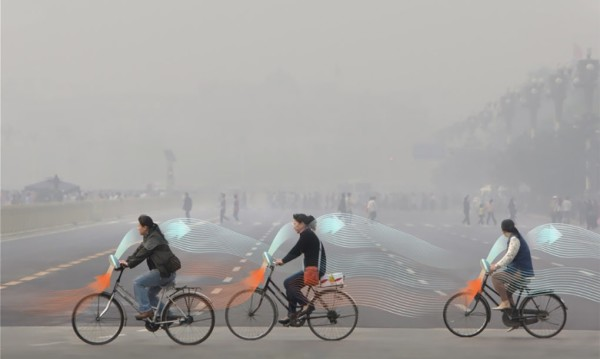 pollution-bike-e1494931933137.jpg