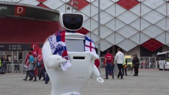 russia-robot.jpg