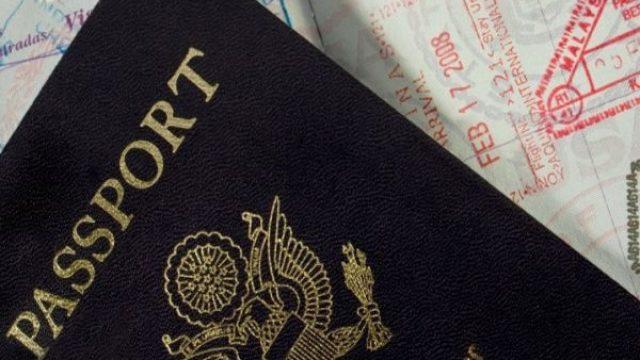 sad-voveduva-postroga-kontrola-pri-izdavanje-vizi-kje-se-proveruvaat-i-profilite-na-socijalnite-mrezhi-m.jpg