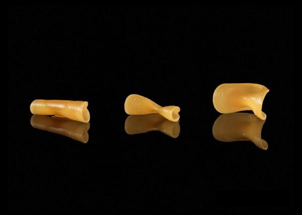 shape-shifting-pasta1-e1495985015433.jpg