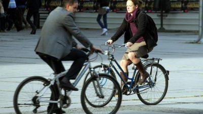 Објавен е јавен повик за субвенционирање на велосипеди