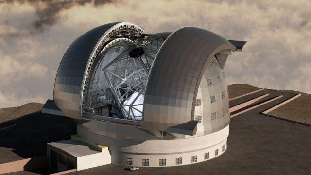 telescopio-precio-825x510-640x396.jpg