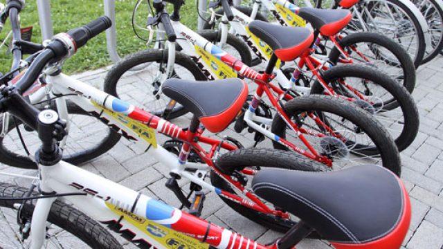 velosipedi.jpg