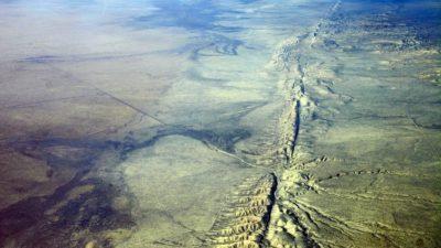 Преостануваат уште малку денови: Земјотресот кој што би можел да однесе илјадници животи