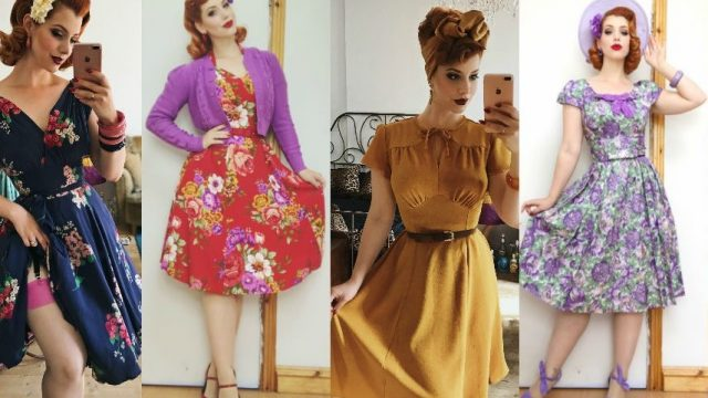 1-kako-da-postignete-vintazh-izgled-vo-vashata-modna-kombinacija-www.kafepauza.mk_.jpg