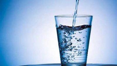 Научници тврдат дека водата има вкус, а еве каков