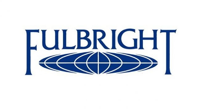 2017-Fulbright-Foreign-Student-Program.jpg