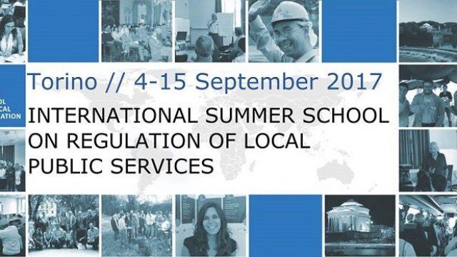 2017-International-Summer-School-on-Regulation-of-Local-Public-Services.jpg