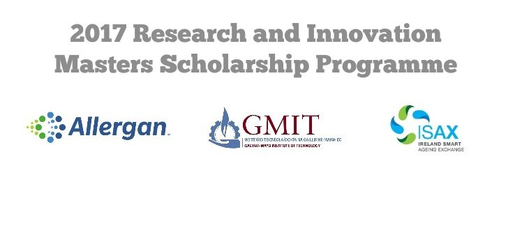 2017-Research-and-Innovation-Masters-Scholarship-Programme-in-Ireland.jpg