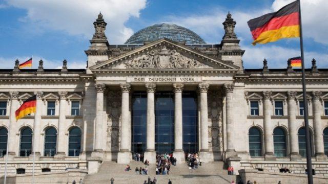 Bundestag-International-Parliamentary-Scholarship.jpg