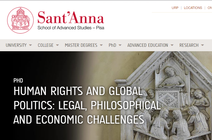 CALL-FOR-ADMISSION-TO-THE-PHD-IN-HUMAN-RIGHTS-AND-GLOBAL-POLITICS.png