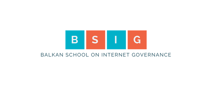 Call-for-Applications-Balkan-School-on-Internet-Governance-2017.png
