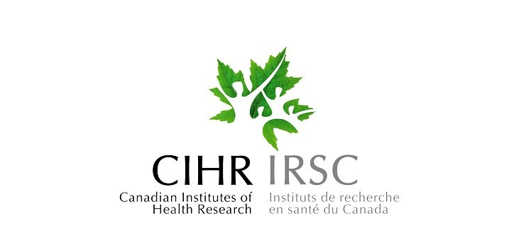 Call-for-Applications-CIHR-CADTH-McMaster-Health-System-Impact-Post-Doctoral-Fellowship.jpg