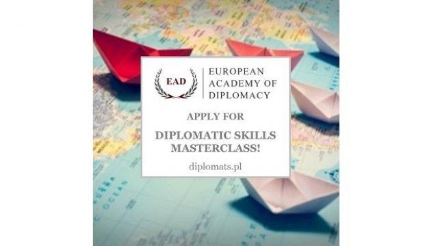 Call-for-Applications-Diplomatic-Skills-Masterclass-3-7-July-2017.jpg