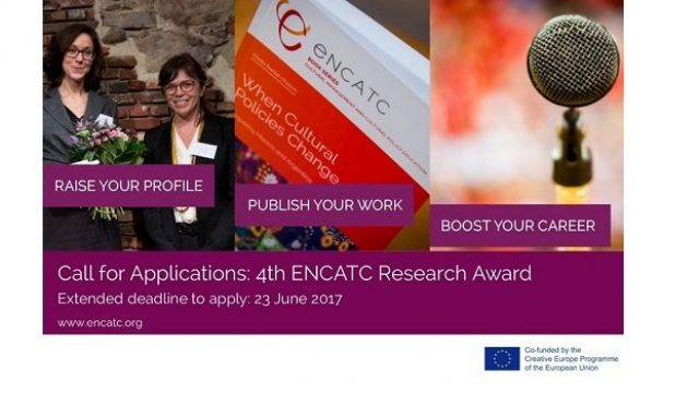 Call-for-Applications-ENCATC-Research-Award-2017.jpg