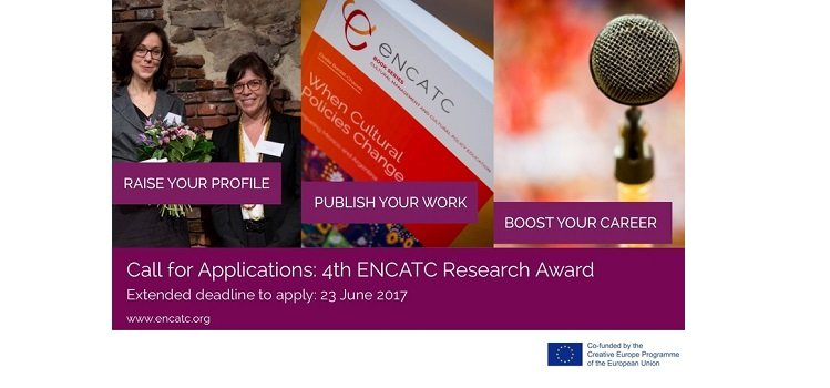 Call-for-Applications-ENCATC-Research-Award-2017.jpg