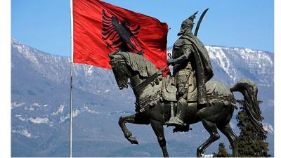 """Повик за аплицирање, """"IAPSS"""" летна школа во Тирана, Албанија"""