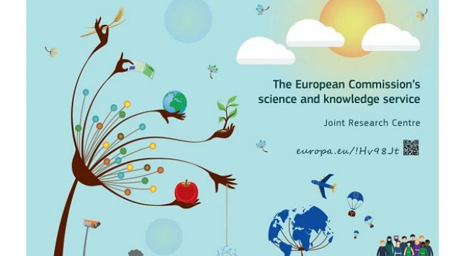 Call-for-Applications-JRC-SAS-INGSA-Evidence-and-Policy-Summer-School-2017.jpg
