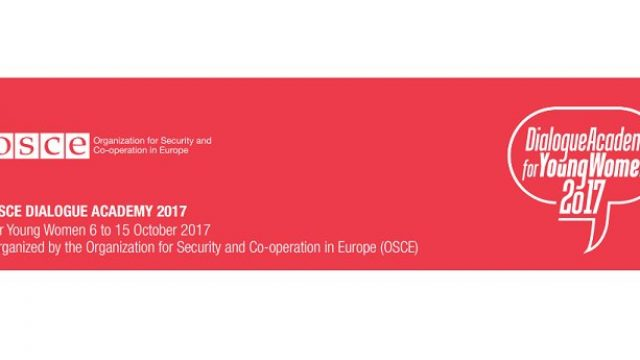 Call-for-Applications-OSCE-Dialogue-Academy-2017-in-Austria.jpg