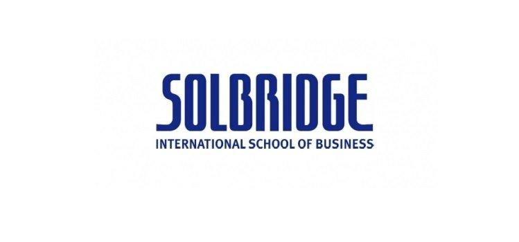Call-for-Applications-SolBridge-International-School-of-Business-in-South-Korea-2017.jpg