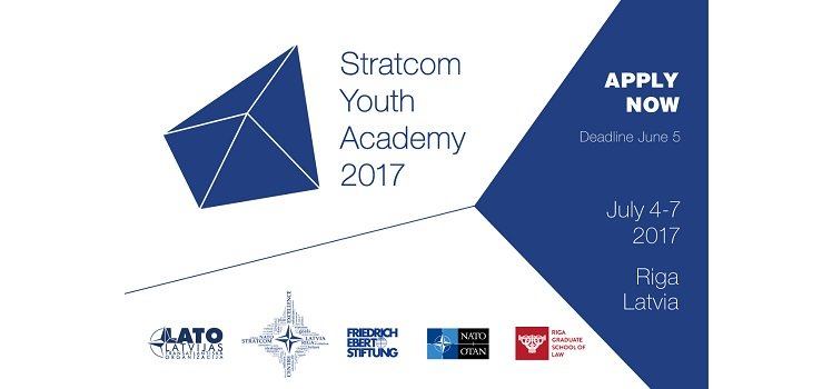 Call-for-Applications-StratCom-Youth-Academy-2017-in-Riga-Latvia.jpg
