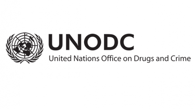 Call-for-Applications-Workshop-on-UNCAC-its-Review-Mechanism-in-Sarajevo-Bosnia-and-Herzegovina.png