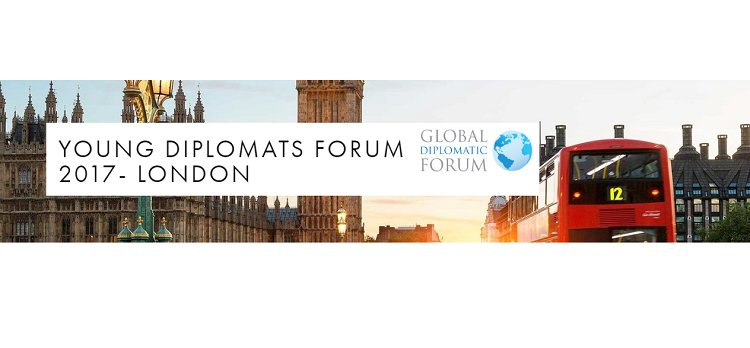 Call-for-Applications-Young-Diplomats-Forum-2017-in-London.jpg