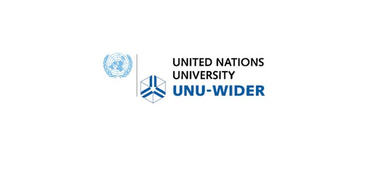 Call-for-applications-PhD-Internship-applications-are-now-accepted-at-UNU-WIDER.jpg