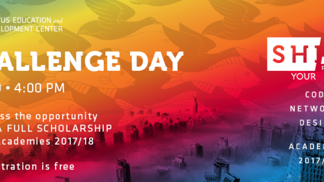 Challenge-DAY-Sedc-Shift-fb-cover-e1496927345922.png