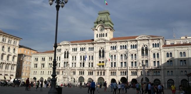 Civil-Society-Forum-Trieste.jpg