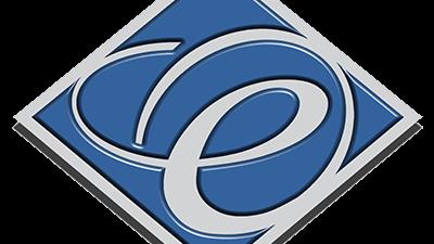 Одржување на курс за Безбедност на SCADA системи