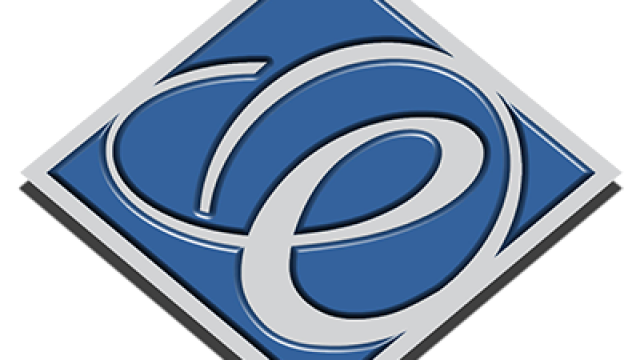 FEIT-logo.png