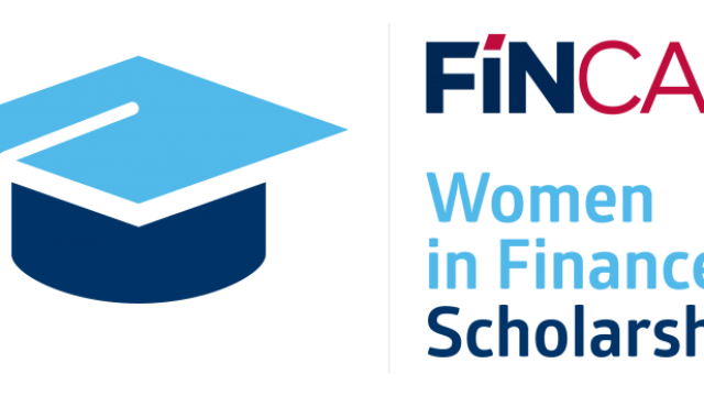 FINCAD-Women-in-Finance-Scholarship.png