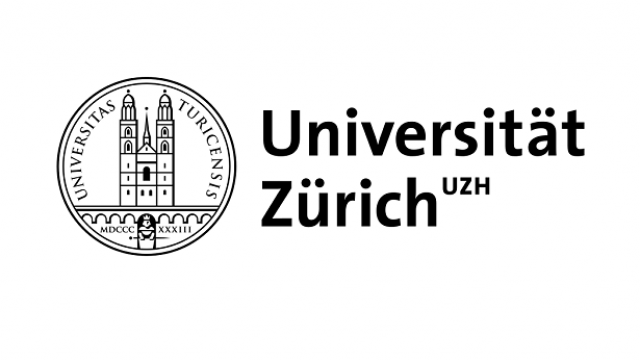 Fully-funded-PhD-position-in-Soviet-history-in-Zurich.png