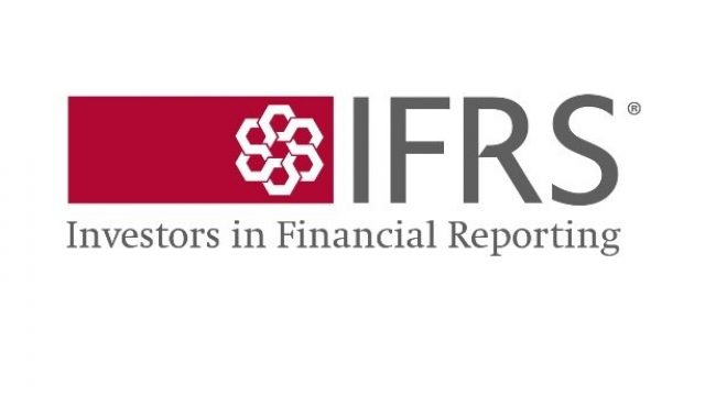 IFRS-Call-for-Applications-to-Undertake-a-Literature-Review.jpg