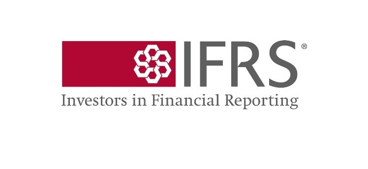 ifrs a review of the literature This paper reviews the literature on the effects of international financial reporting standards (ifrs) adoption it aims to provide a cohesive.