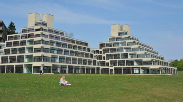 INTO-International-Foundation-Scholarships-at-University-of-East-Anglia.jpg