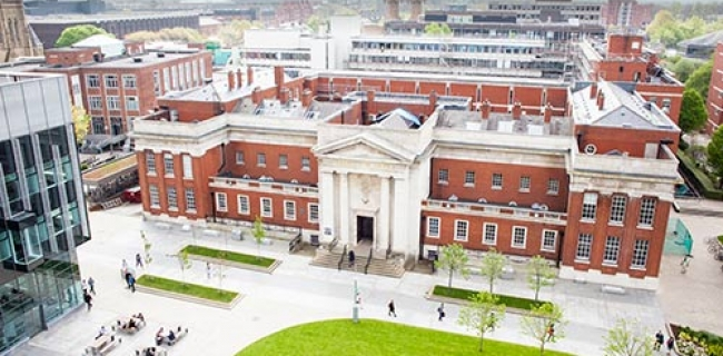 International-Excellence-Undergraduate-Scholarships-at-University-of-Manchester-in-UK.jpg