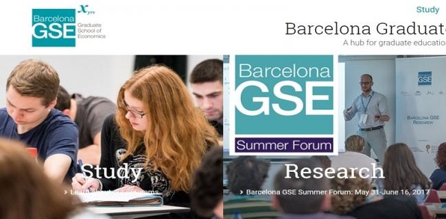 International-Full-Tuition-Waiver-in-Spain.jpg