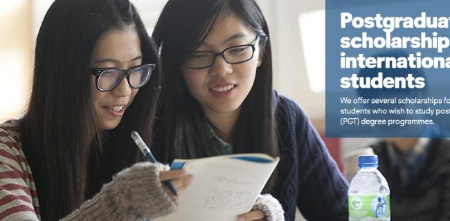 International-Student-Merit-Scholarships-at-Plymouth-University.png