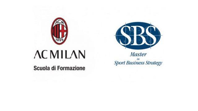 International-Summer-School-in-Sport-Marketing-Management.jpg