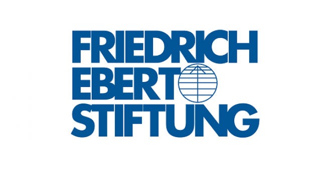 Internship-in-the-South-Caucasus-Regional-Office-of-the-Friedrich-Ebert-Stiftung.png