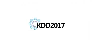"""Повик за апликации: """"KDD 2017"""" награди за патување"""